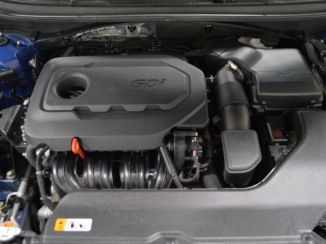 Hyundai Sonata 2016 price $16,150