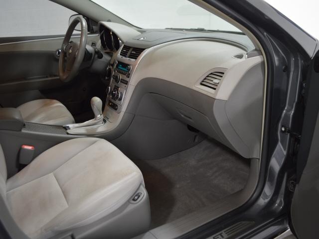 Chevrolet Malibu 2009 price $6,785