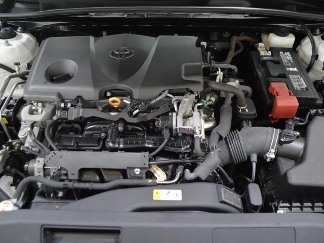 Toyota Camry 2018 price $19,350