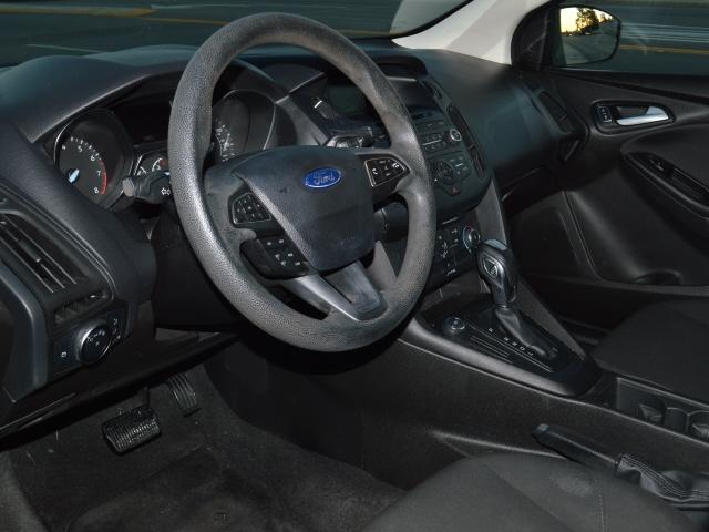 Ford Focus 2016 price $11,150
