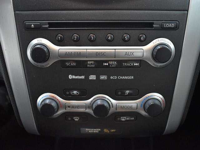 Nissan Murano 2009 price $9,850