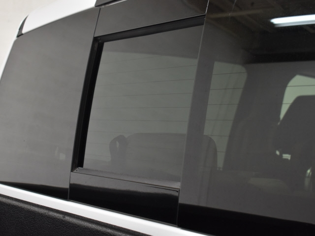 RAM 1500 2019 price $41,900