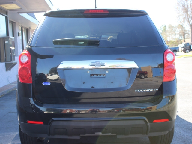 Chevrolet Equinox 2014 price $11,488