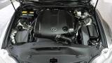 Lexus IS 250 2015