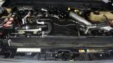 Ford F-250 Super Duty 2011