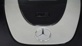 Mercedes-Benz GLK 2011