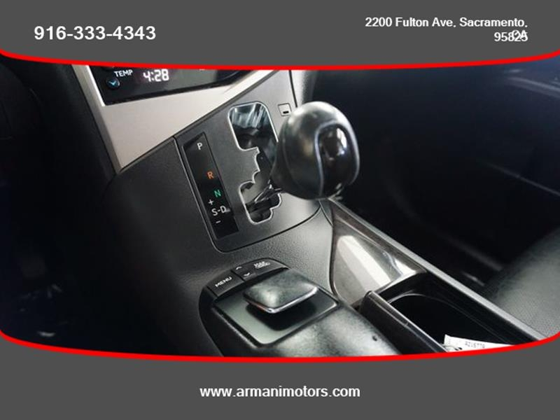 Lexus RX 450h 2013 price $22,995