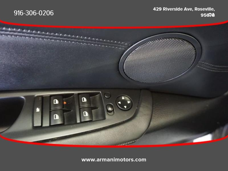 BMW X5 2013 price $15,995