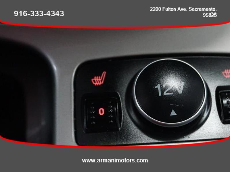 Ford Escape 2013 price $9,995