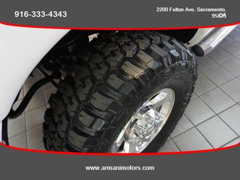 Dodge Ram Pickup 2500 2007 price $24,995