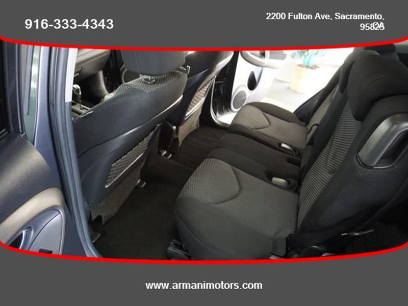 Toyota RAV4 2009 price $8,995