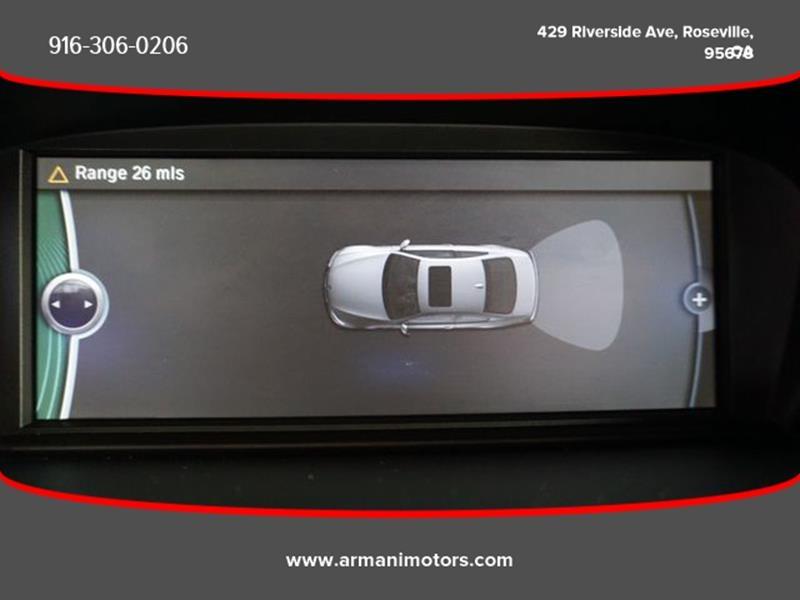 BMW M3 2010 price $25,895