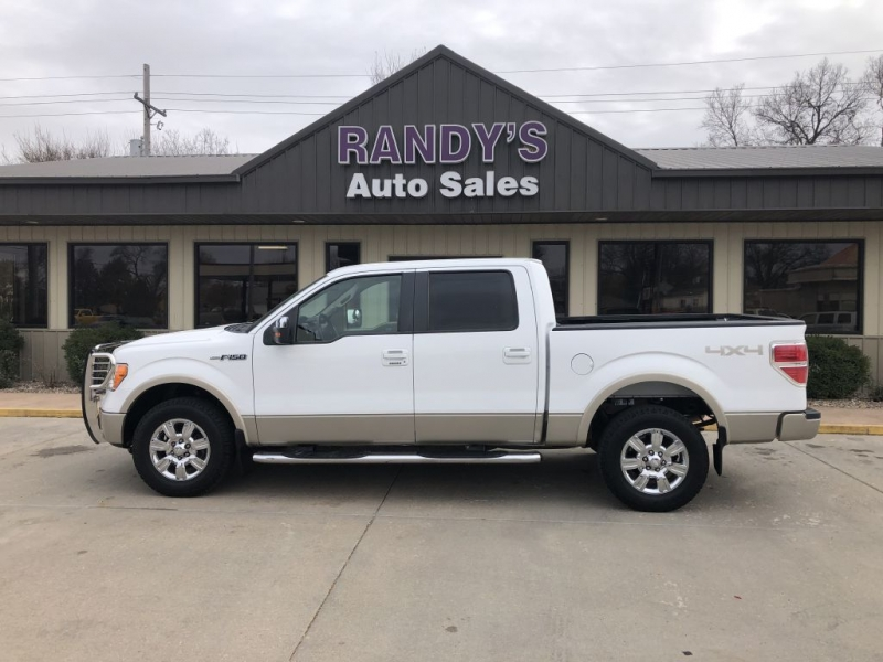 FORD F150 2009 price $12,995