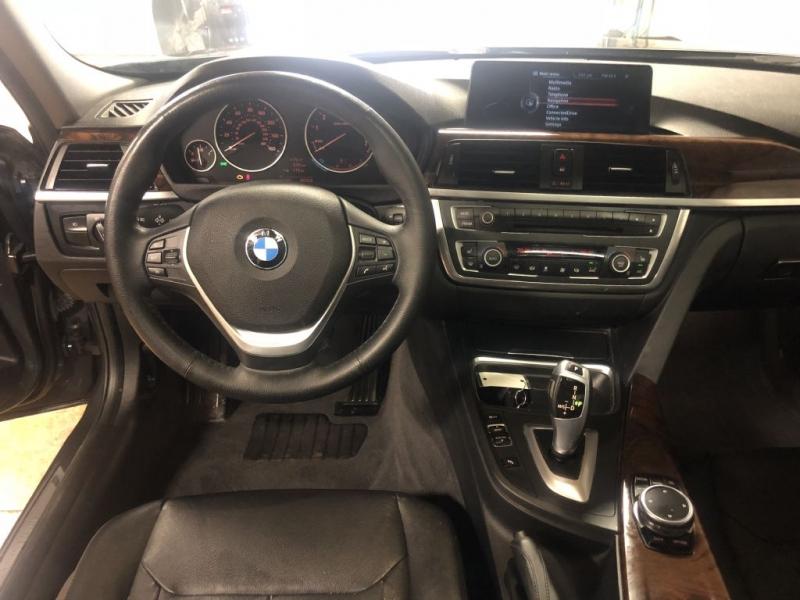 BMW 328 2014 price $12,980