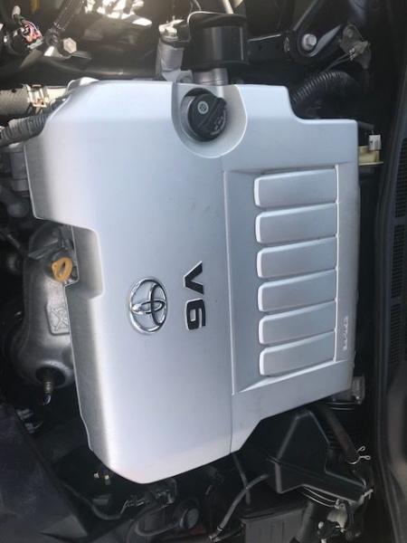 Toyota AVALON 2007 price $6,450
