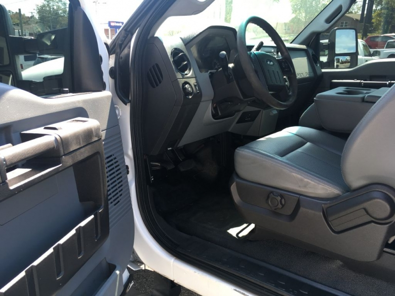 FORD F350 2016 price $35,980