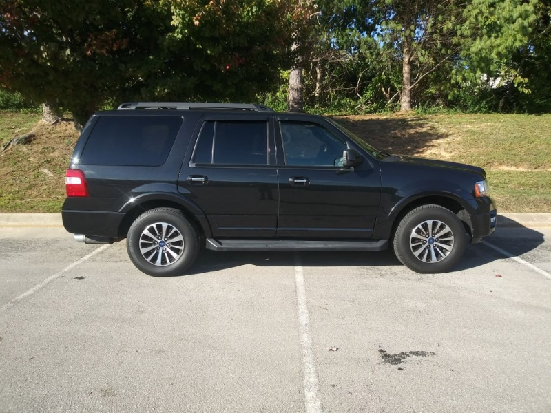 Ford EXPEDITION 2015 price $23,980