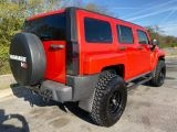 Hummer H3 2009 price $13,977