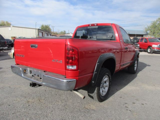 Dodge Ram 1500 2002 price Call for Pricing.