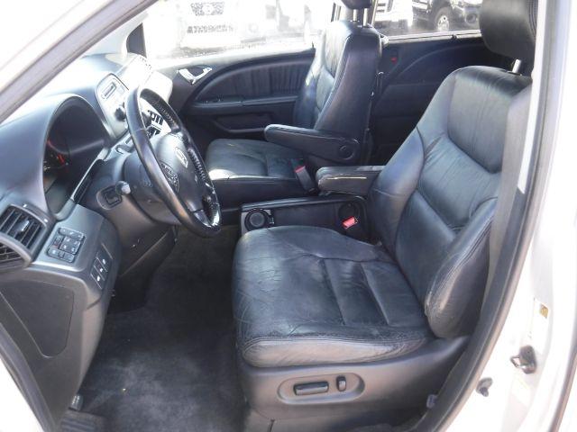 Honda Odyssey 2005 price $6,888