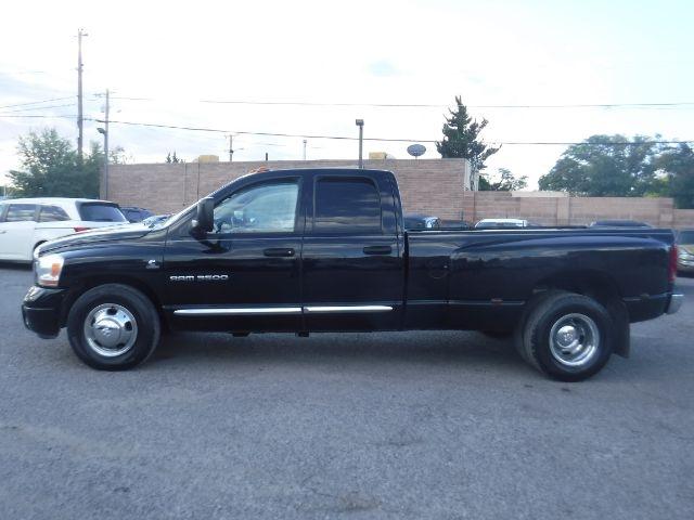 Dodge Ram 3500 2006 price $18,888