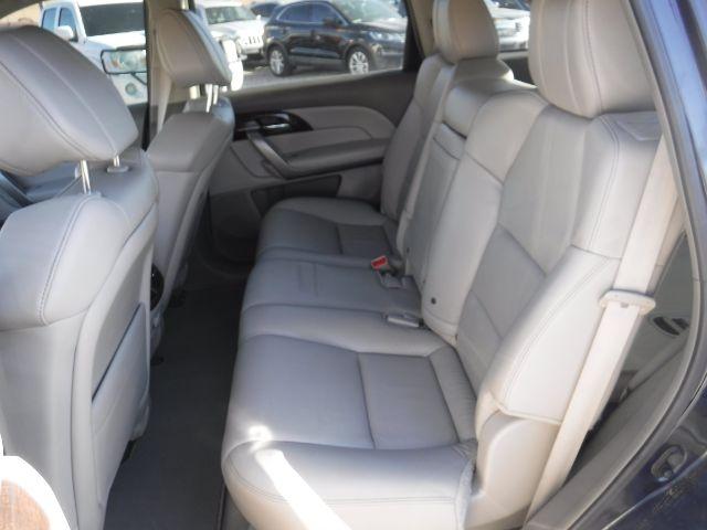 Acura MDX 2013 price $19,333