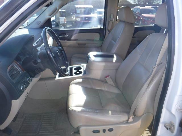 Chevrolet Silverado 3500HD SRW Duramax 2008 price $24,777