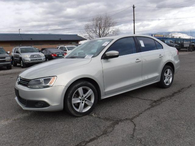 Volkswagen Jetta 2011 price $8,555