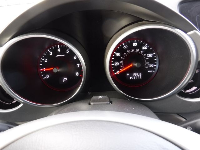 Subaru B9 Tribeca 2006 price $7,555