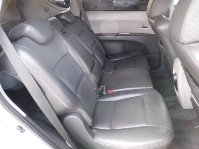 Subaru B9 Tribeca 2006 price $7,555