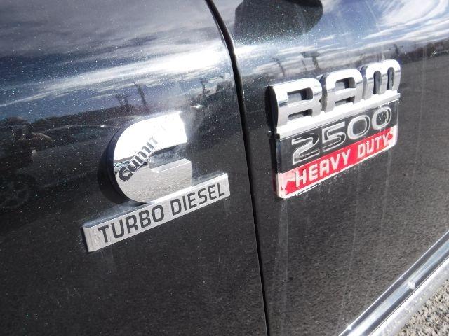 Dodge Ram 2500 2008 price $19,888