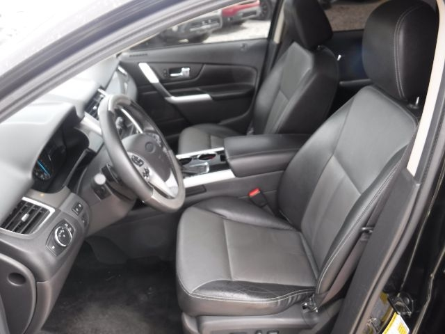 Ford Edge 2013 price $19,333
