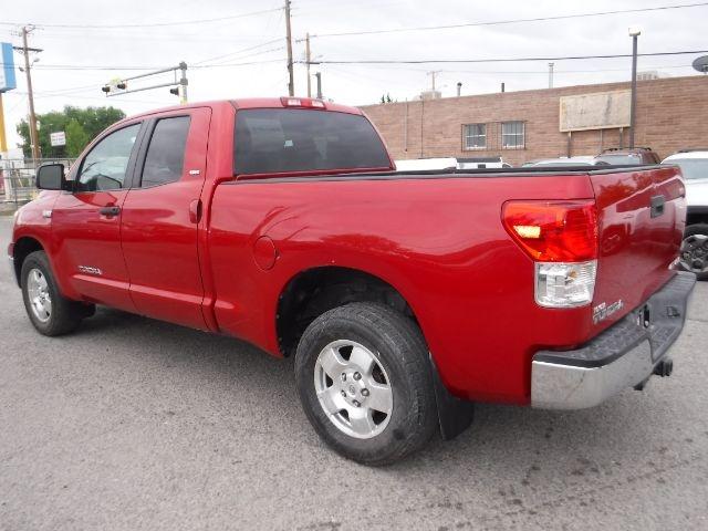 Toyota Tundra 2011 price $19,333