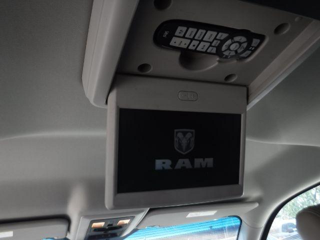 RAM 3500 2012 price $35,888