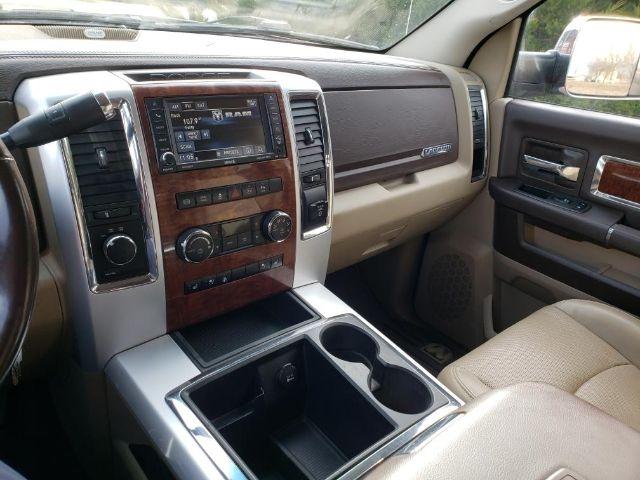 RAM 3500 2012 price $37,888