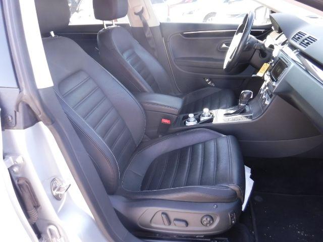 Volkswagen CC 2013 price $12,888