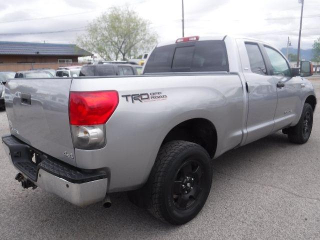 Toyota Tundra 2008 price $15,888