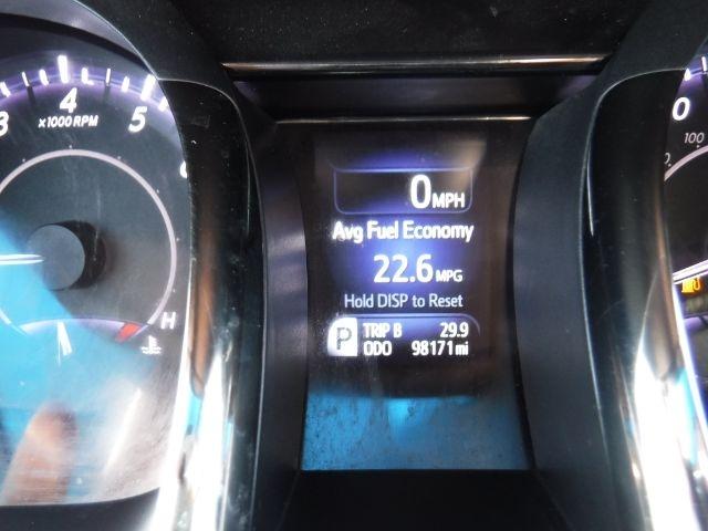 Toyota Avalon 2014 price $15,333