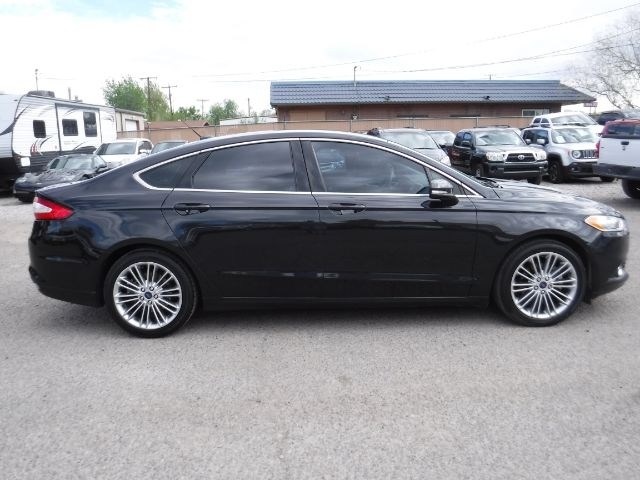 Ford Fusion 2013 price $10,333