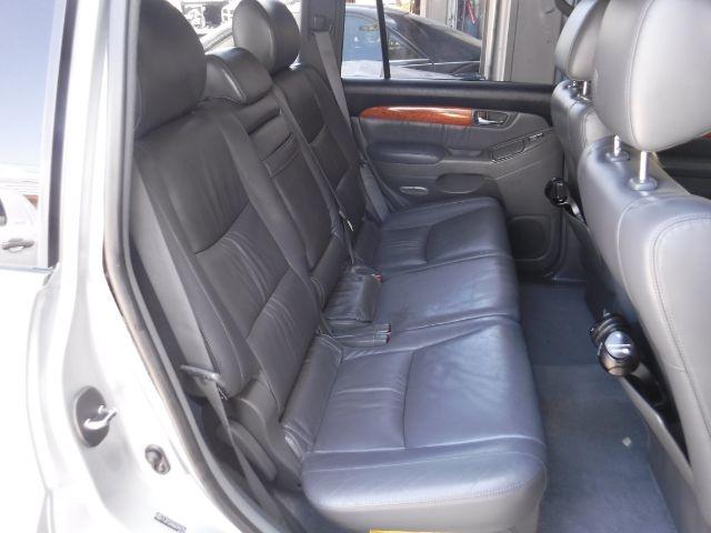 Lexus GX 470 2006 price $10,888