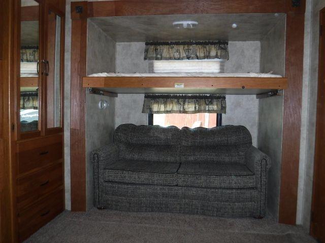 Keystone Montana 2012 price $34,888