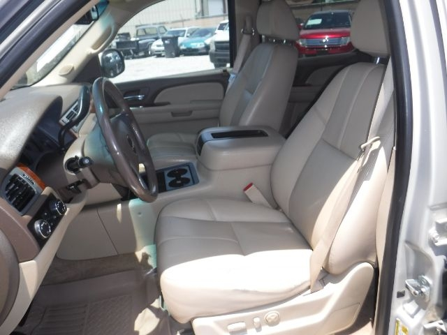 GMC Yukon 2008 price $15,333
