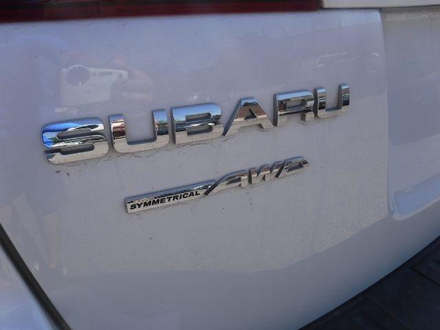 Subaru Outback 2014 price $12,555