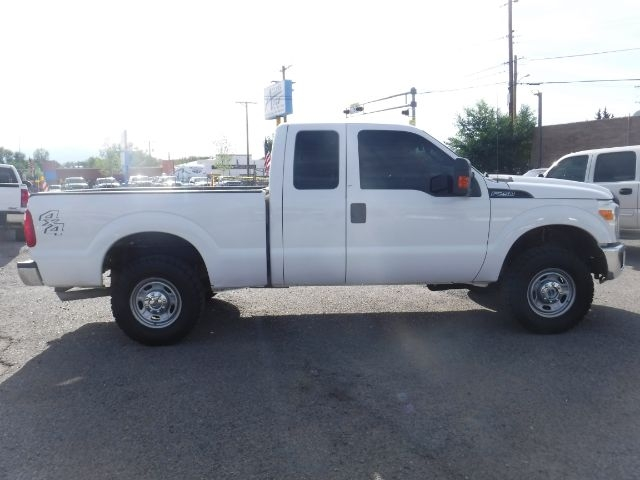Ford F-250 SD 2015 price $17,333
