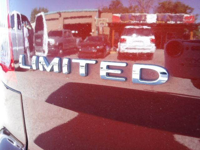 Ford Explorer 2015 price $20,333