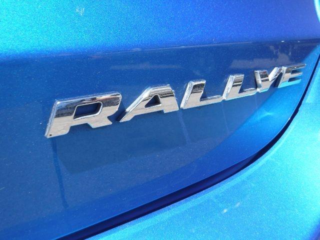 Dodge Dart 2015 price $10,333