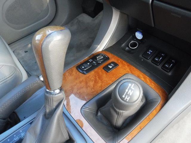 Lexus GX 470 2006 price $11,333