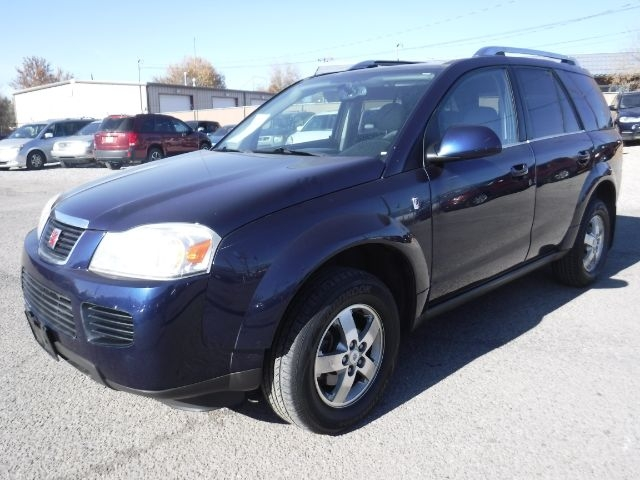 Saturn Vue 2007 price $5,555