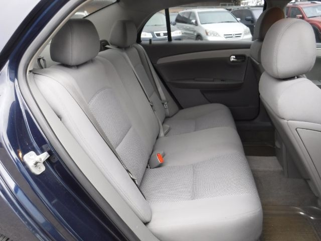 Chevrolet Malibu 2009 price $5,333