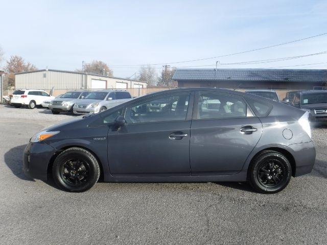 Toyota Prius 2015 price $10,888
